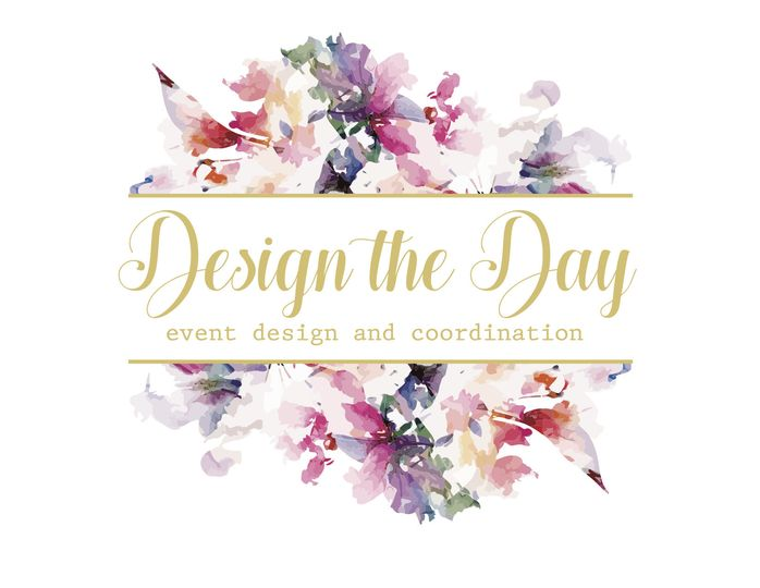 Design the Day