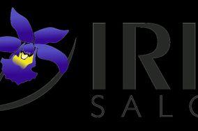 Iris Salon, Inc.