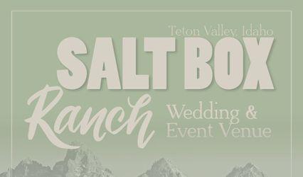 Salt Box Ranch