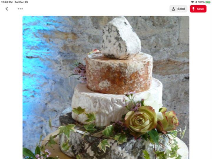 Tmx Cheese Cake 51 1096157 158920702817588 Driggs, ID wedding catering