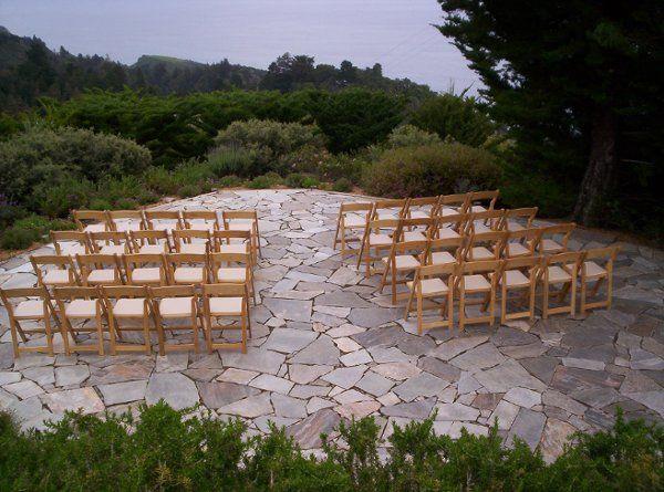 Celebrity Destination Weddings - Travel Channel