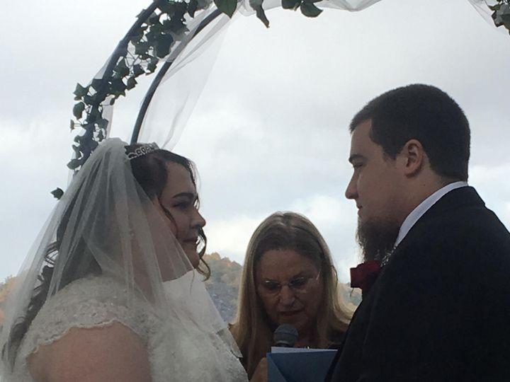 Tmx 2221b438 E32d 47db A5bf 89878f32dff6 51 1896157 159034140393751 Burlington, VT wedding officiant
