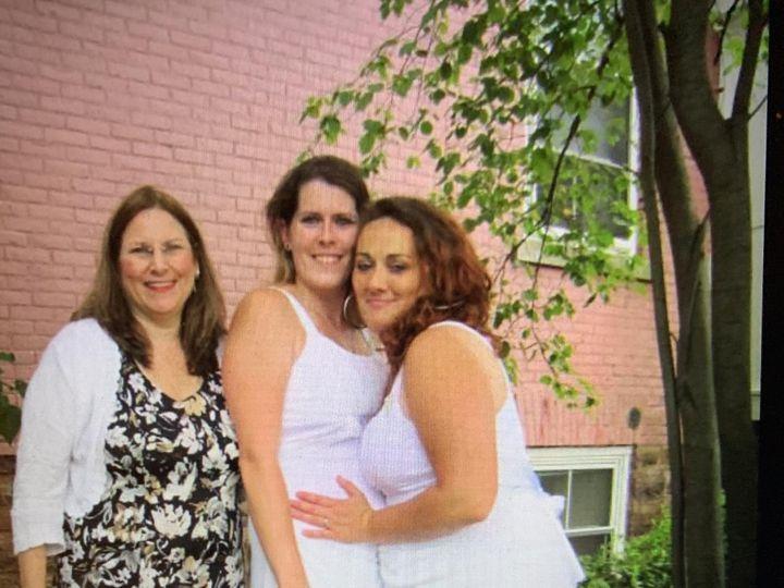 Tmx 57745e69 5981 4d0f Bc57 Ed3941c4315f 51 1896157 159034142531478 Burlington, VT wedding officiant