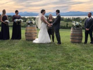 Tmx 831ba0a3 3c07 4c1f 93f5 5954512e8116 51 1896157 159034146254585 Burlington, VT wedding officiant