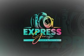 Express Your Selfie