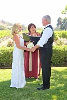 Tmx 1468343294762 Img64882 Santa Barbara wedding officiant