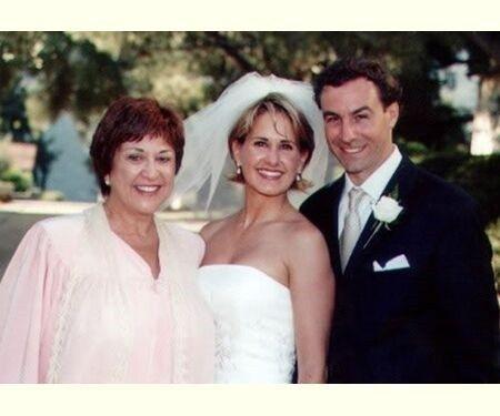 Tmx 1468343302112 Img92762 Santa Barbara wedding officiant
