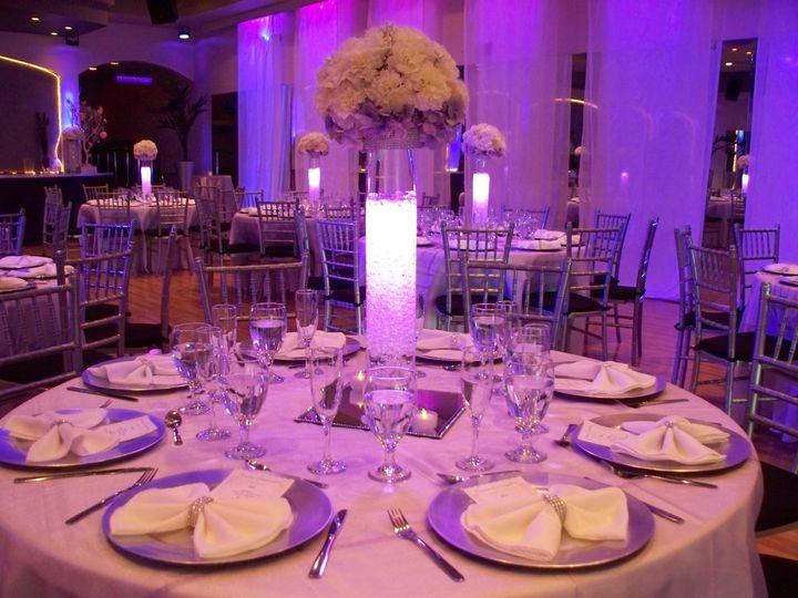 Tmx 100 3240 51 967157 159896912088239 Deltona wedding planner