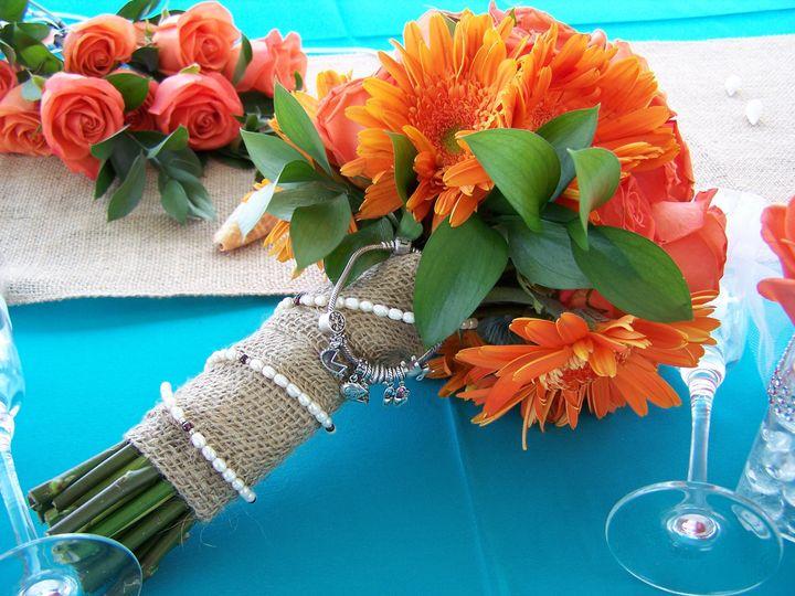 Tmx 101 4966 51 967157 159889459264311 Deltona wedding planner