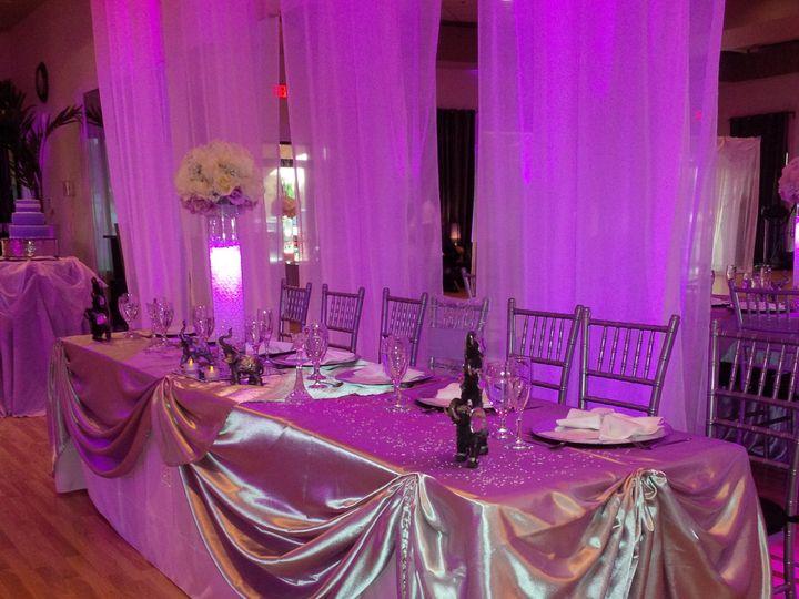 Tmx 1489675800498 Img20151017183858 Deltona wedding planner