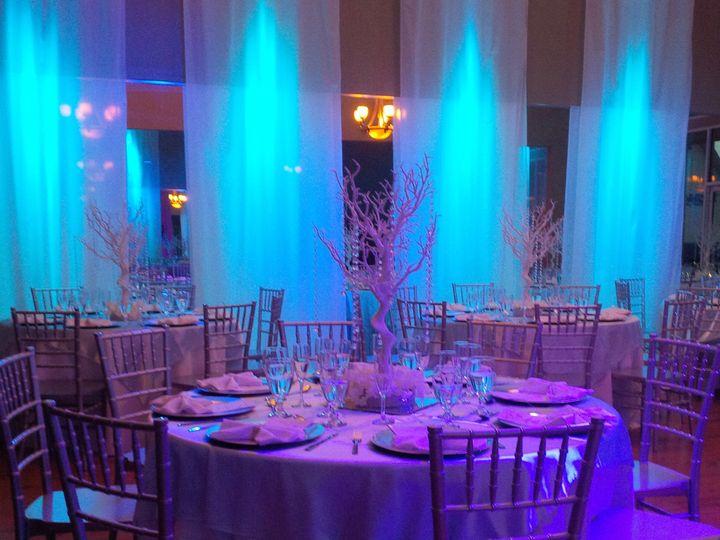 Tmx 1489675867321 Img20160611203209 Deltona wedding planner