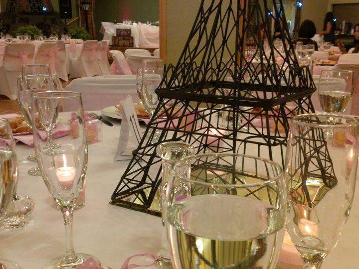 Tmx 1490109422926 Img20140926184500 Deltona wedding planner
