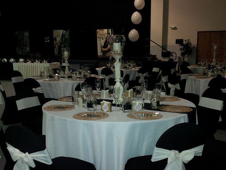 Tmx 1490289637170 England1 Deltona wedding planner