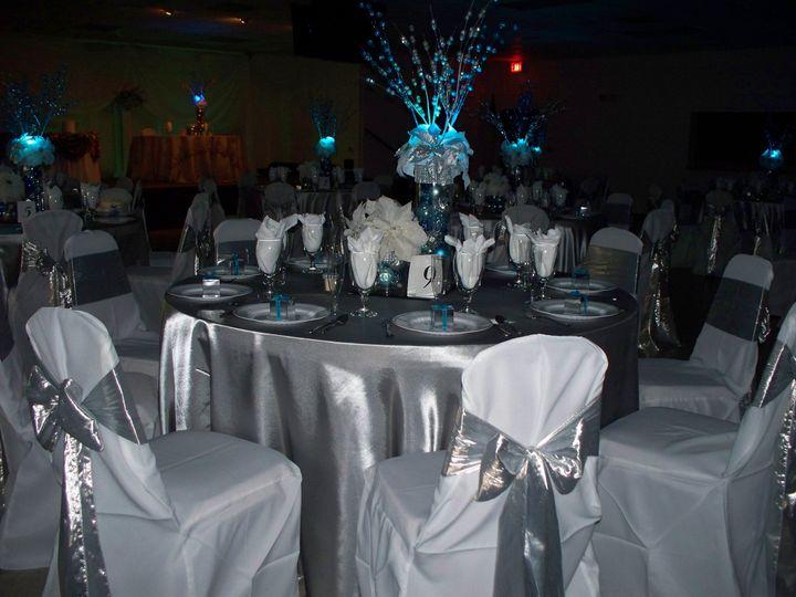 Tmx 1490289943796 1002990 Deltona wedding planner