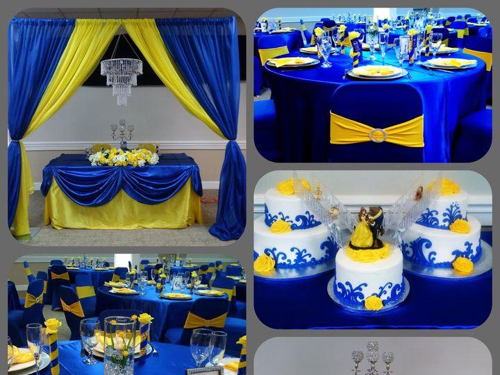 Tmx Img 1606057716540 51 967157 160727715776632 Deltona wedding planner