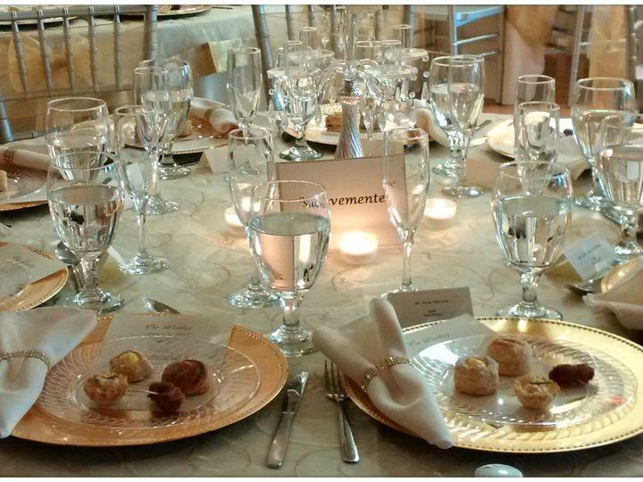 Tmx Img 20160702 182027 Edit 51 967157 Deltona wedding planner