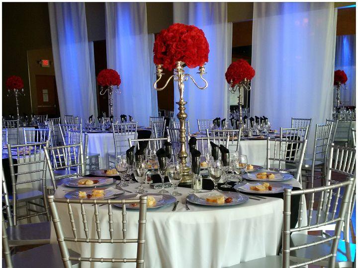 Tmx Img 20160723 161243 Edit 51 967157 1569954785 Deltona wedding planner