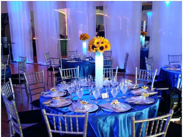 Tmx Img 20160724 170022 Edit1 51 967157 1569954439 Deltona wedding planner