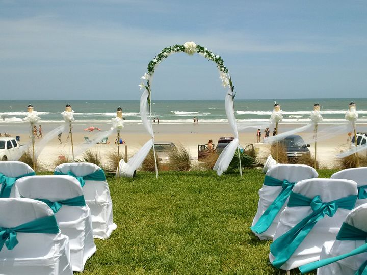Tmx Img 20170429 134431 51 967157 159889456291194 Deltona wedding planner