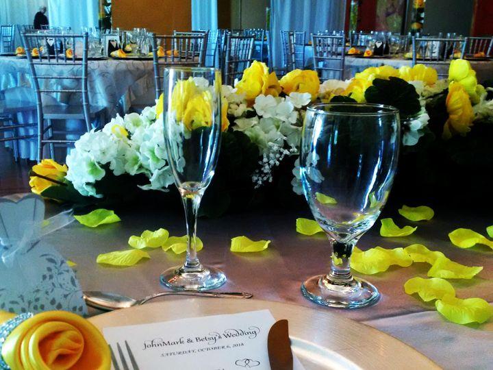 Tmx Img 20181006 152553 1 51 967157 Deltona wedding planner