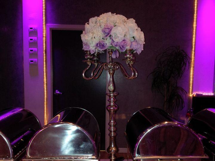 Tmx Unforgettable Moments Buffet 51 967157 159896850289515 Deltona wedding planner