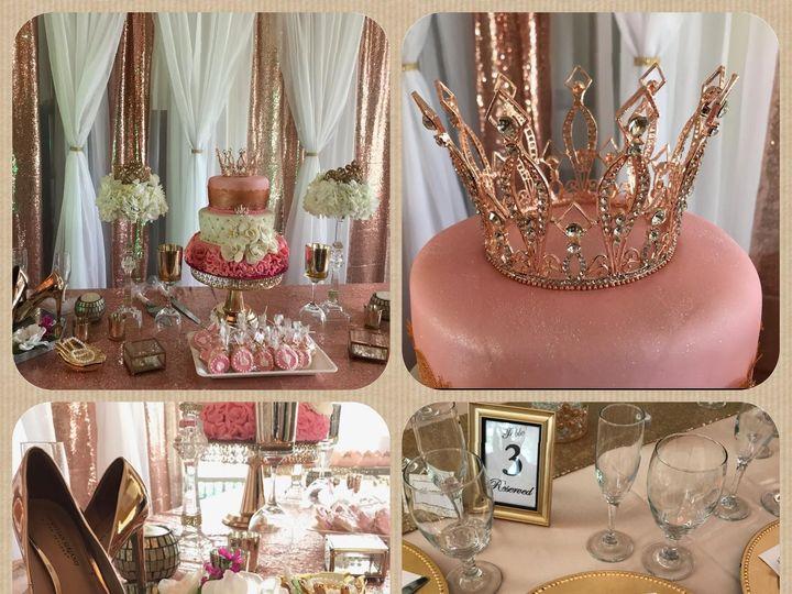 Tmx Unforgettable Moments 51 967157 1562084541 Deltona wedding planner