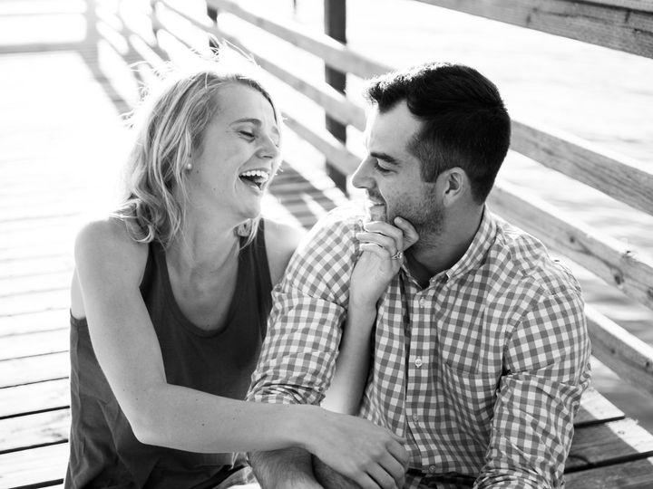 Tmx 2018 0703 Jenna Jordan Aford 79 51 1987157 159953184318359 Silverdale, WA wedding photography
