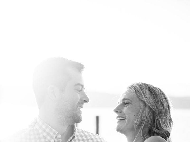 Tmx 2018 0703 Jenna Jordan Aford 80 51 1987157 159953184730708 Silverdale, WA wedding photography
