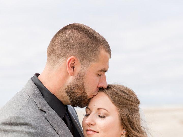 Tmx 2019 0907 Donahoo Wedding Aford 116 51 1987157 159953153991522 Silverdale, WA wedding photography
