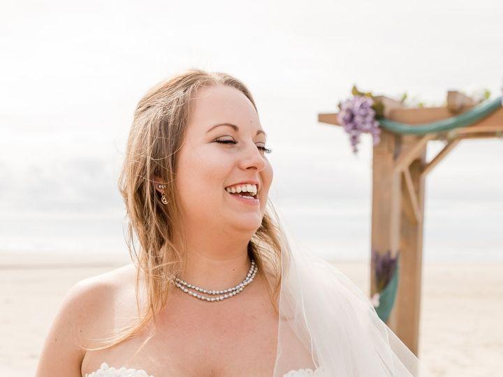 Tmx 2019 0907 Donahoo Wedding Aford 127 51 1987157 159953158873826 Silverdale, WA wedding photography