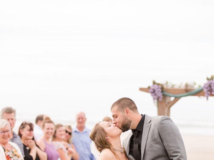 Tmx 2019 0907 Donahoo Wedding Aford 209 51 1987157 159953149955729 Silverdale, WA wedding photography