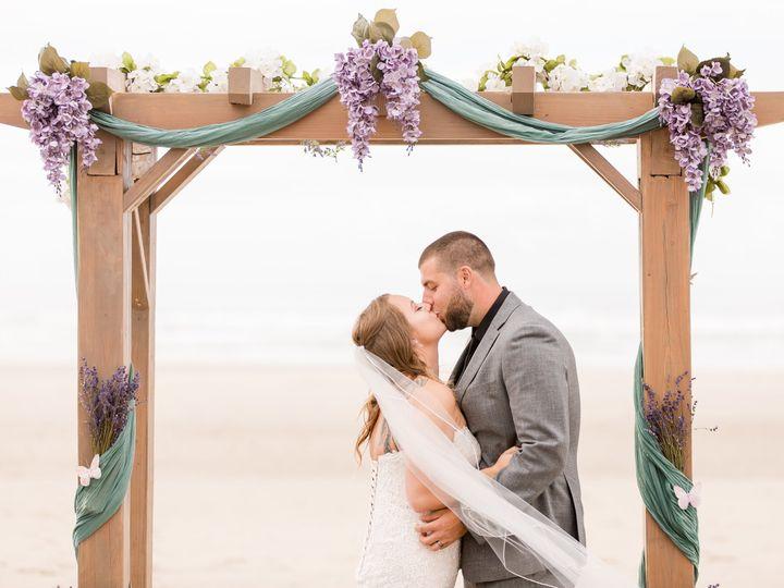 Tmx 2019 0907 Donahoo Wedding Aford 215 51 1987157 159953155799728 Silverdale, WA wedding photography