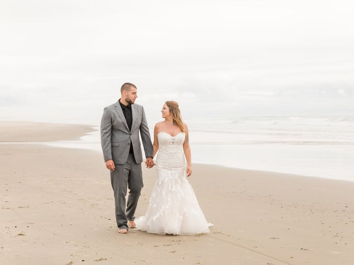 Tmx 2019 0907 Donahoo Wedding Aford 51 51 1987157 159953164174810 Silverdale, WA wedding photography
