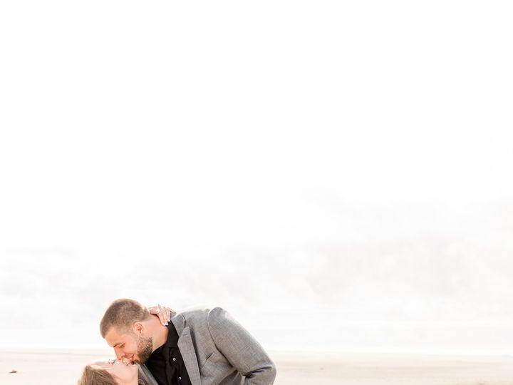Tmx 2019 0907 Donahoo Wedding Aford 98 51 1987157 159953159356244 Silverdale, WA wedding photography