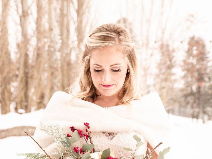 Tmx 2020 0118 Kushnerchuk Wedding Aford 316 51 1987157 159953166237368 Silverdale, WA wedding photography