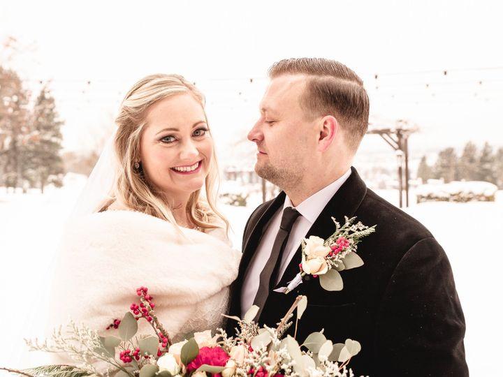 Tmx 2020 0118 Kushnerchuk Wedding Aford 323 51 1987157 159953166638001 Silverdale, WA wedding photography