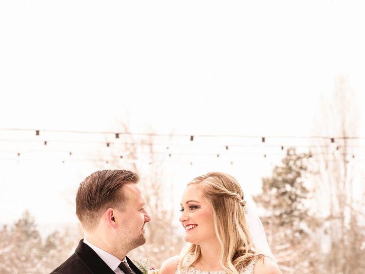 Tmx 2020 0118 Kushnerchuk Wedding Aford 333 51 1987157 159953168052371 Silverdale, WA wedding photography