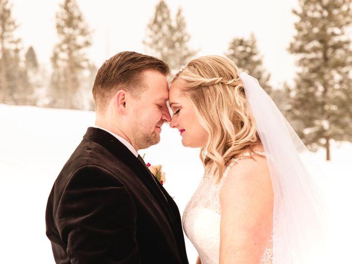 Tmx 2020 0118 Kushnerchuk Wedding Aford 370 51 1987157 159953163452240 Silverdale, WA wedding photography