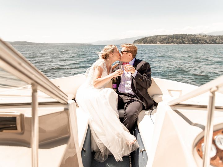 Tmx 2020 0725 Mandy Jt Wedding Afp 175 51 1987157 159953103874991 Silverdale, WA wedding photography