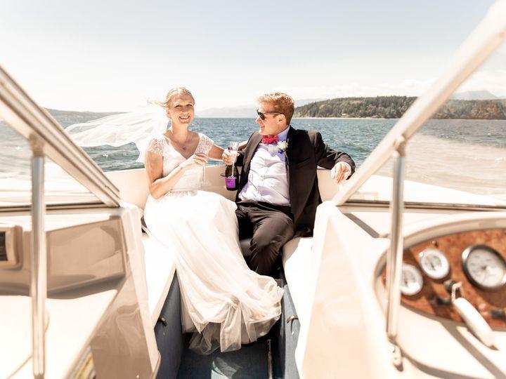 Tmx 2020 0725 Mandy Jt Wedding Afp 176 51 1987157 159953103557115 Silverdale, WA wedding photography