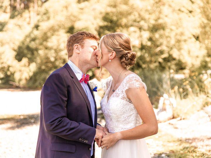 Tmx 2020 0725 Mandy Jt Wedding Afp 263 51 1987157 159953108864696 Silverdale, WA wedding photography