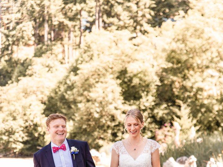 Tmx 2020 0725 Mandy Jt Wedding Afp 284 51 1987157 159953120399171 Silverdale, WA wedding photography