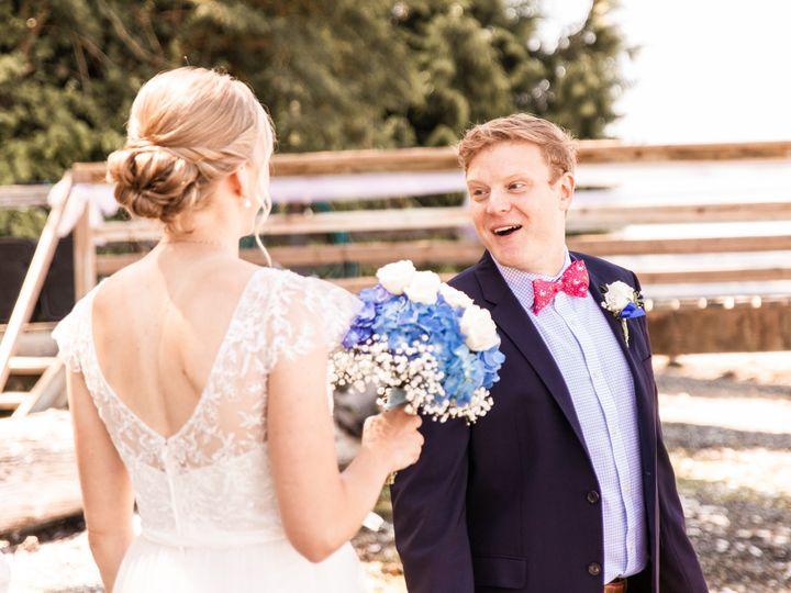 Tmx 2020 0725 Mandy Jt Wedding Afp 290 51 1987157 159953119851676 Silverdale, WA wedding photography