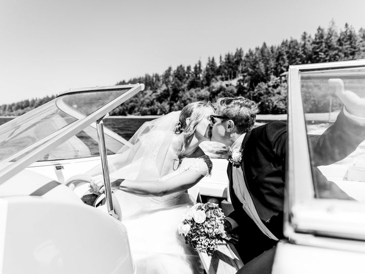 Tmx 2020 0725 Mandy Jt Wedding Bw Afp 169 51 1987157 159953102098395 Silverdale, WA wedding photography