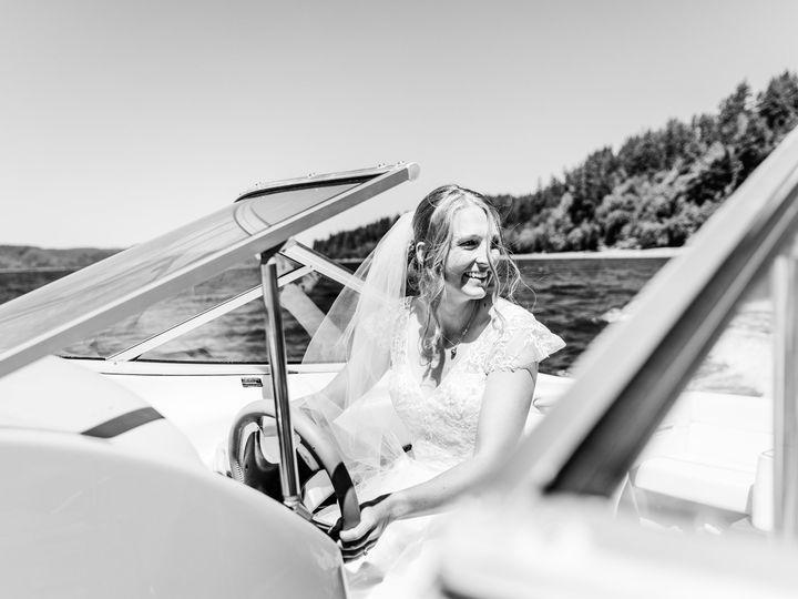 Tmx 2020 0725 Mandy Jt Wedding Bw Afp 170 51 1987157 159953102356801 Silverdale, WA wedding photography