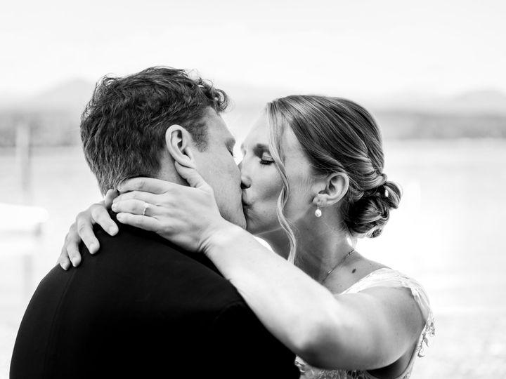 Tmx 2020 0725 Mandy Jt Wedding Bw Afp 217 51 1987157 159953111989454 Silverdale, WA wedding photography
