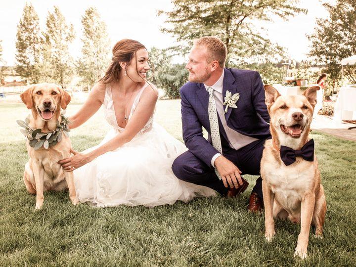 Tmx 2020 0808 Roll Wedding Afp 118 51 1987157 159953135728020 Silverdale, WA wedding photography