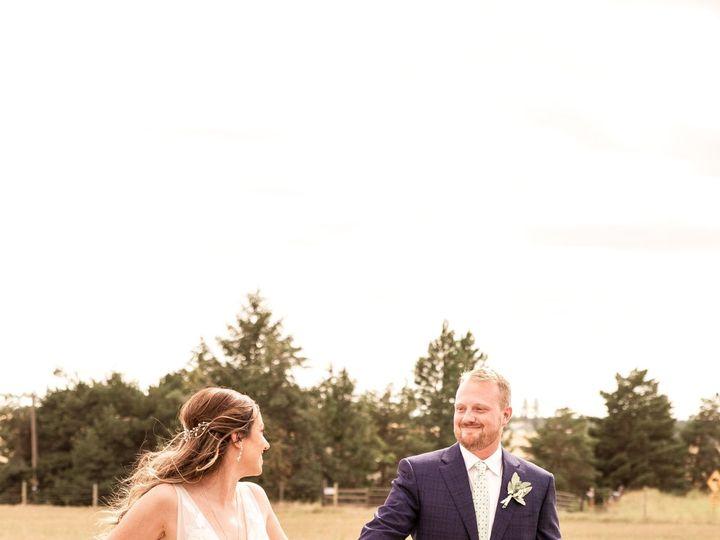 Tmx 2020 0808 Roll Wedding Afp 144 51 1987157 159953115075090 Silverdale, WA wedding photography