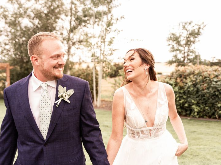 Tmx 2020 0808 Roll Wedding Afp 153 51 1987157 159953476242058 Silverdale, WA wedding photography