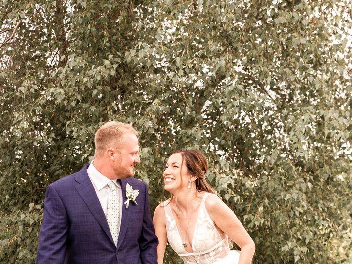 Tmx 2020 0808 Roll Wedding Afp 157 51 1987157 159953124367630 Silverdale, WA wedding photography
